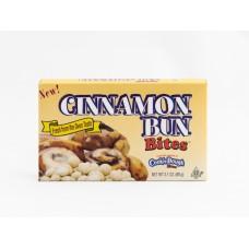 Cinnamon Bun Bites 88g