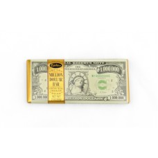 Million Dollar Bar 57g