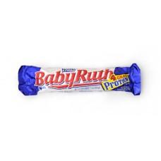 NESTLE' Baby Ruth 59.5g X 24