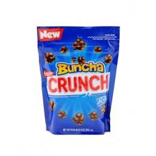 Buncha Crunch 255.1g