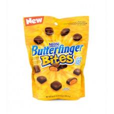 Butterfinger Bites 283.4g