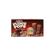 Hershey Fudge Pops