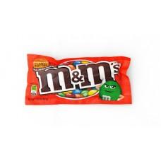 M & M's Peanut Butter  46.2g x 24