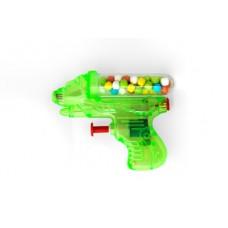 Water - Gun Candy 38g