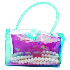 Sweet Girl Handbag c/w Candy (12 x 24g)