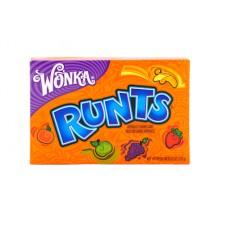 Wonka Runts (Hard) 170g