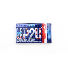 UP2U Gum striped/Starmint 34g