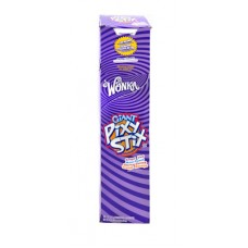 Wonka Giant Pixy Sticks 28.3g