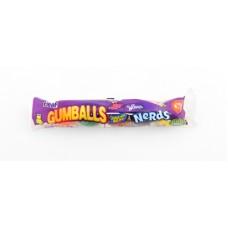 Wonka Gumball Tube 46g