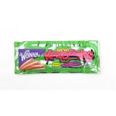 Wonka Kazoozles Strawberry / Watermelon